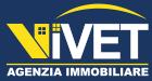 Vivet Agenzia Immobiliare